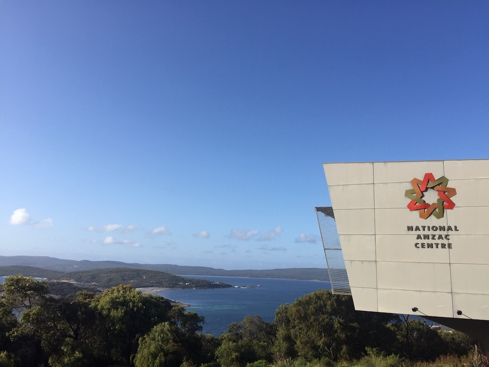 Albany WA – a jewel of the South-west